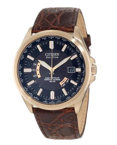 Citizen-CB0013-12E