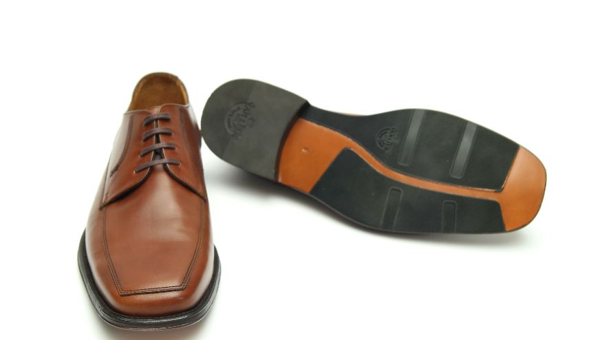 a simple guide to mens dress shoes modern s world