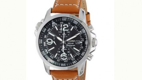 Seiko-Mens-SSC081-Adventure-Solar-Classic-Watch