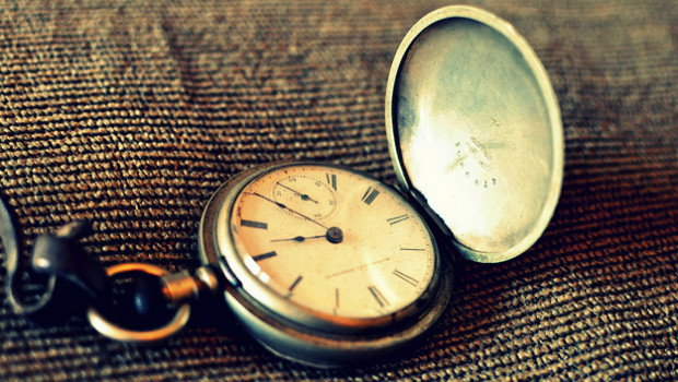 pocket-watches1.jpg
