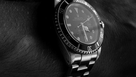 rolex-watch-prices.jpg